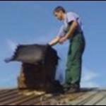 Проверка дымоходов и вентиляции