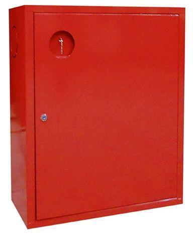 ШПК-310, НЗК 540*650*230 (навесной закрытый красный)