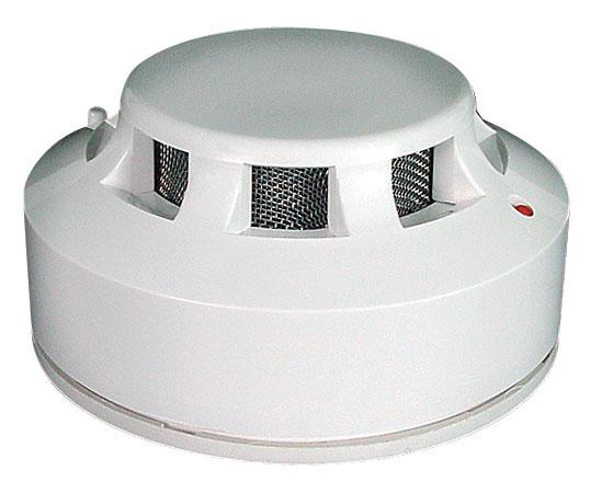 Извещатель дымовой  ИП 212-41м