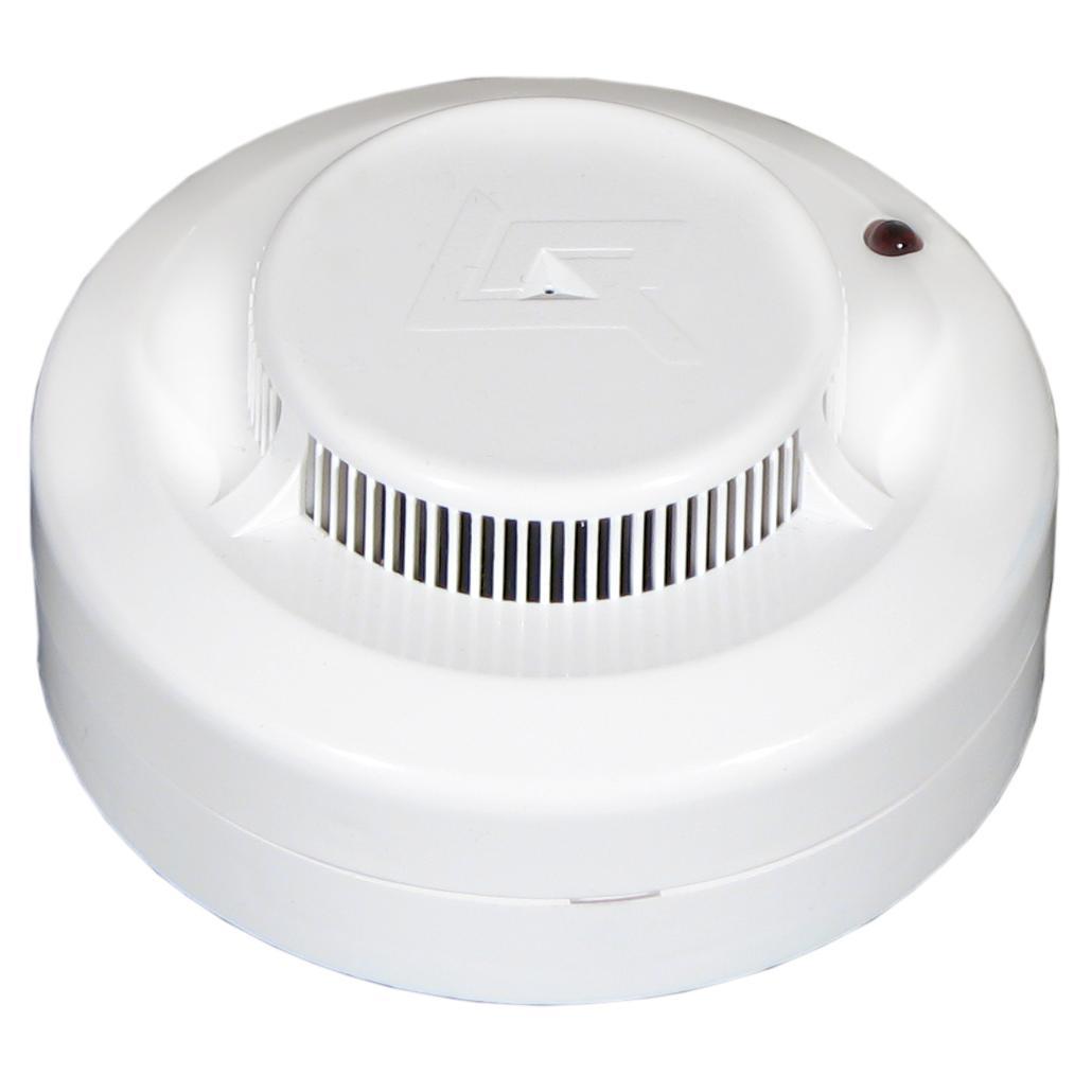 Извещатель дымовой  ИП-212-141